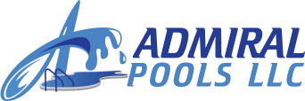 Admiral Pools LLC