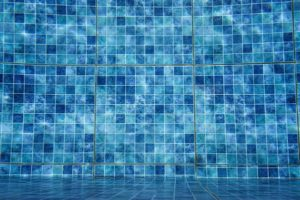 Why You Would Replace Your Pool Tiles