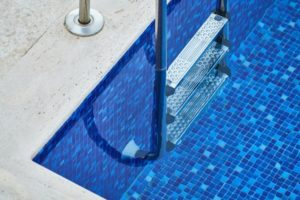 Swimming Pool Maintenance Tasks You Should Do During Summer