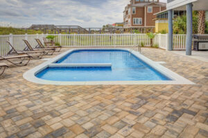 Why You'd Want to Install a Heated Swimming Pool